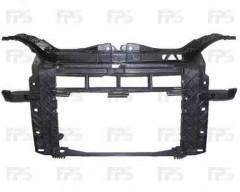 Передняя панель для Ford Fusion '02-12 (FPS)