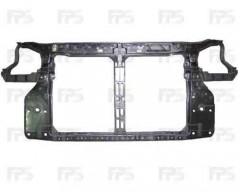 Передняя панель для Hyundai Tucson '03-09 (FPS) FP 3217 200