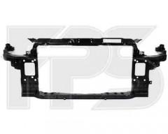 Передняя панель для Hyundai Elantra MD '11-15 (FPS) FP 3228 200