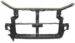 Передняя панель для Mitsubishi Outlander '03-07 (FPS)
