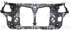 Передняя панель для Kia Ceed '06-10 (FPS)
