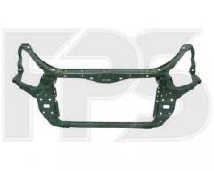 Передняя панель для Kia Carens '07-12 (FPS)