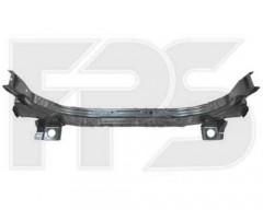 Передняя панель для Mitsubishi ASX '10- (FPS)