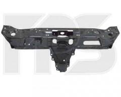 Передняя панель для Mitsubishi ASX '10-, нижняя (FPS)