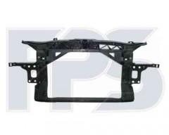 Передняя панель для Seat Leon '05-12 (FPS) FP 6203 200