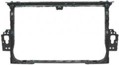 Передня панель для Toyota RAV4 '06-12 (FPS)