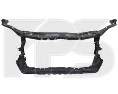 Передняя панель для Toyota Camry V50/55 '11-17 (FPS)
