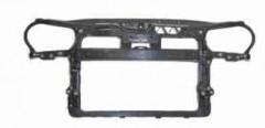 Передняя панель для Volkswagen Polo '02-05 (FPS)