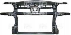 Передняя панель для Volkswagen Caddy '04-15 (FPS)