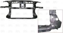Передняя панель для Volkswagen Passat B6 '05-10 (FPS) FP 7407 201