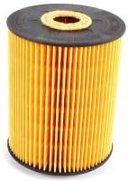 Масляный фильтр оригинальный VAG 021115562A