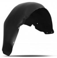 Подкрылок задний правый для Acura MDX '14- (Novline)