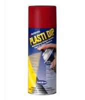 Жидкая резина Plasti Dip Classic красный 311 мл. (Performix)