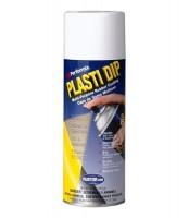 Жидкая резина Plasti Dip Classic белый 311 мл. (Performix)