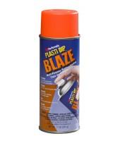 Жидкая резина Plasti Dip Blaze оранжевый 311 мл. (Performix)