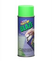 Жидкая резина Plasti Dip Blaze зелёный 311 мл. (Performix)