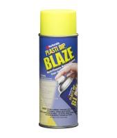 Жидкая резина Plasti Dip Blaze жёлтый 311 мл. (Performix)