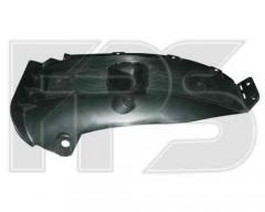 Подкрылок передний правый для Opel Combo -00 (FPS)