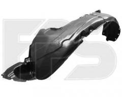 Подкрылок передний левый для Hyundai Santa Fe '06-10 CM (OE)