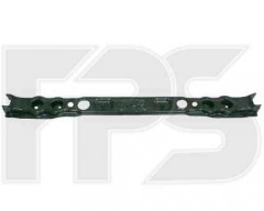 Передняя панель для Toyota Auris '06-12, нижняя средняя (FPS)