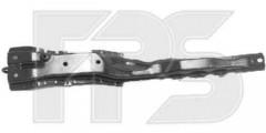 Балка подрамника для Mitsubishi Lancer 9 '04-09 (FPS)