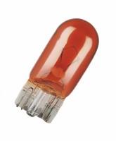 Автомобильные лампочки Osram Original line WY5W 5 W 12 V (Комплект: 2шт.)