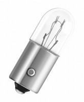 Автомобильная лампочка Osram Original line T4W 4 W 24 V