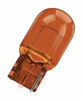 Автомобильная лампочка Osram Original line WY21W 21 W 12 V