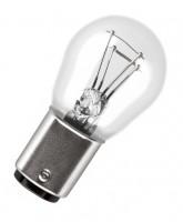 Автомобильные лампочки Osram Original line P21/5W 21/5 W 12 V (Комплект: 2шт.)