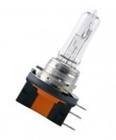 Автомобильная лампочка Osram Original line H15 20/60 W 24 V