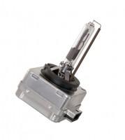 Автомобильная лампочка Osram Xenarc Original D1R 35 W 85 V