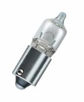 Автомобильные лампочки Osram Ultra Life H6W 6 W 12 V (Комплект: 2шт.)