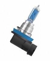 Автомобильные лампочки Osram Cool Blue Intense H8 35 W 12 V (Комплект: 2шт.)