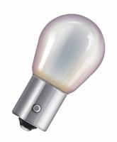 Автомобильные лампочки Osram Diadem Chrome PY21W 21 W 12 V (Комплект: 2шт.)