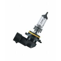 Автомобильная лампочка Osram Original line H10 42 W 12 V