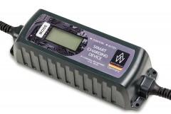 Зарядное устройство (AUTO-WELLE) AW05-1204