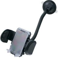 Держатель автомобильный для телефона (AUTO-WELLE) AW15-12