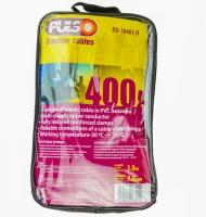 Провода прикуривания Pulso 400A ПП-30401-П