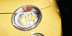 Фото 3 - Автомобильные лампочки Philips ColorVision Yellow H4 60/55W 12V (Комплект: 2шт.)