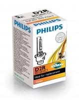 Автомобильная лампочка Philips Xenon Vision D2R 35W 85V