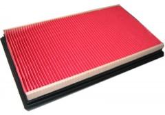Воздушный фильтр оригинальный Nissan 16546-74S00