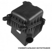 Корпус воздушного фильтра с крышкой Hyundai/Kia (Mobis) 28110-2G100