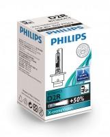 Автомобильная лампочка Philips Xenon X-tremeVision D2R 35W 85V