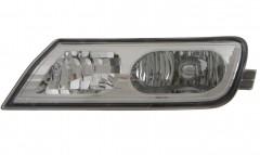 Противотуманная фара для Acura MDX '06-13 правая, задняя (Honda) 33901-STX-A01