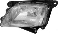 Противотуманная фара для Kia Magentis '09-11 правая (Hyundai/Kia (Mobis)) 92202-2G500
