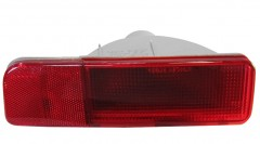 Противотуманная фара для Mitsubishi Outlander '03-07 задняя, правая (Mitsubishi (MMC) MN133870