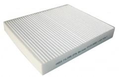 Салонный фильтр оригинальный Hyundai/Kia (Mobis) 97133-2K000