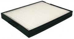 Салонный фильтр оригинальный Hyundai/Kia (Mobis) 97617-25000
