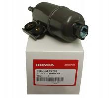 Топливный фильтр оригинальный Honda 16900-S84-G01