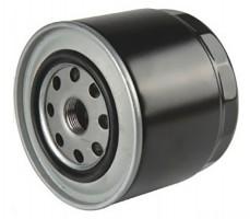 Mitsubishi (MMC) Топливный фильтр оригинальный Mitsubishi (MMC) 1770A012